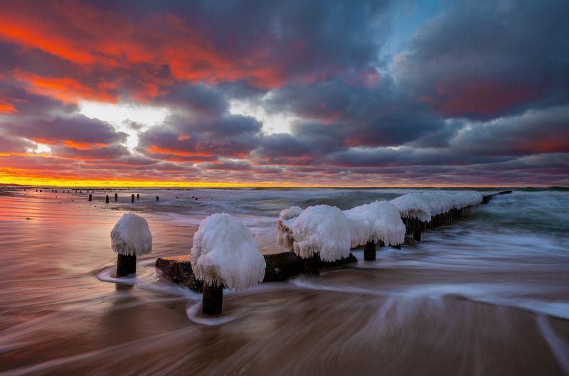 winter Balticphoto preview