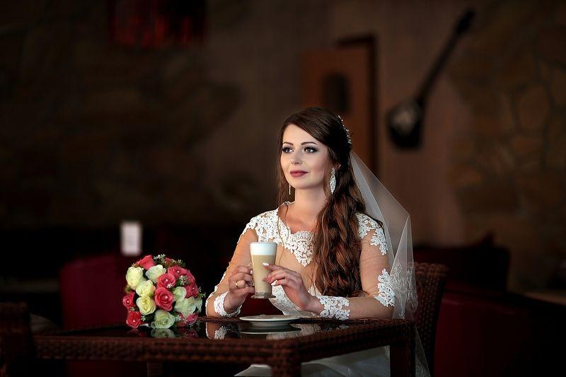 свадьба, невеста, помолейко, wedding, wed, newlywed, just married, bride, professionalphotography, свадебный фотограф, помолейко павел, pomoleyko pavel Невестаphoto preview