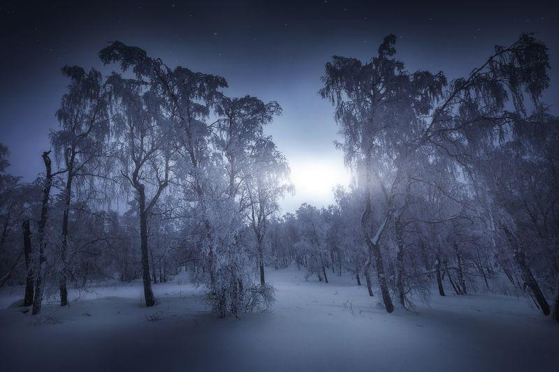озеро, горы, лес, природа, закат, рассвет, красота, приключения, путешествие Путь на Арвякрязьphoto preview