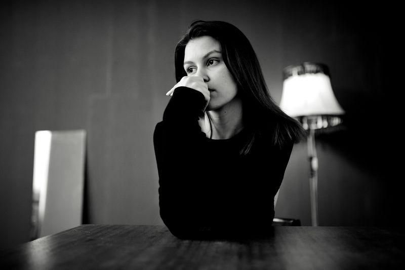 девушка,портрет,студия melancholyphoto preview