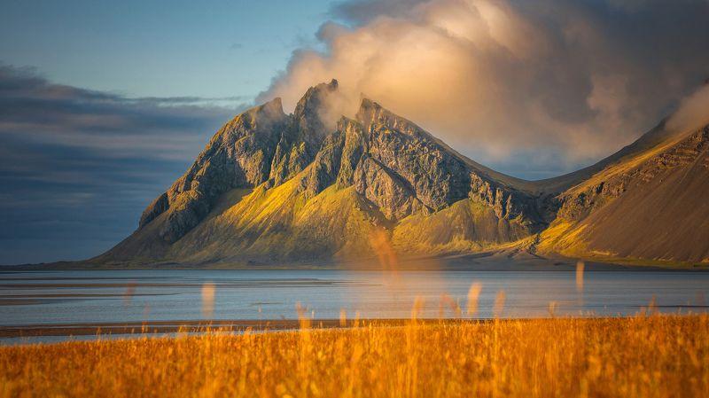 исландия,iceland парящие скалыphoto preview