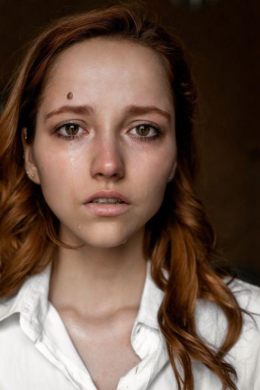 девушка, женщина, портрет, фешн, студийная съемка, санкт петербург 38photo preview