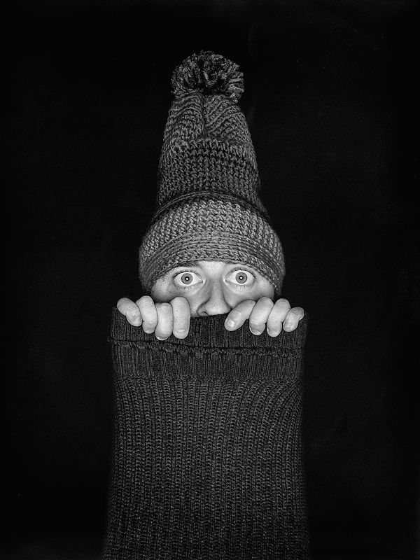 frightphoto preview