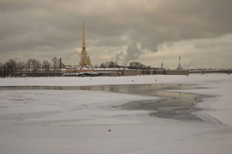 Петербургphoto preview