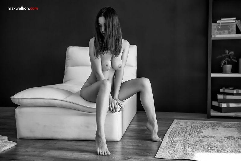 пермь, девушка, портрет, фотограф в перми, фотосессия Катяphoto preview