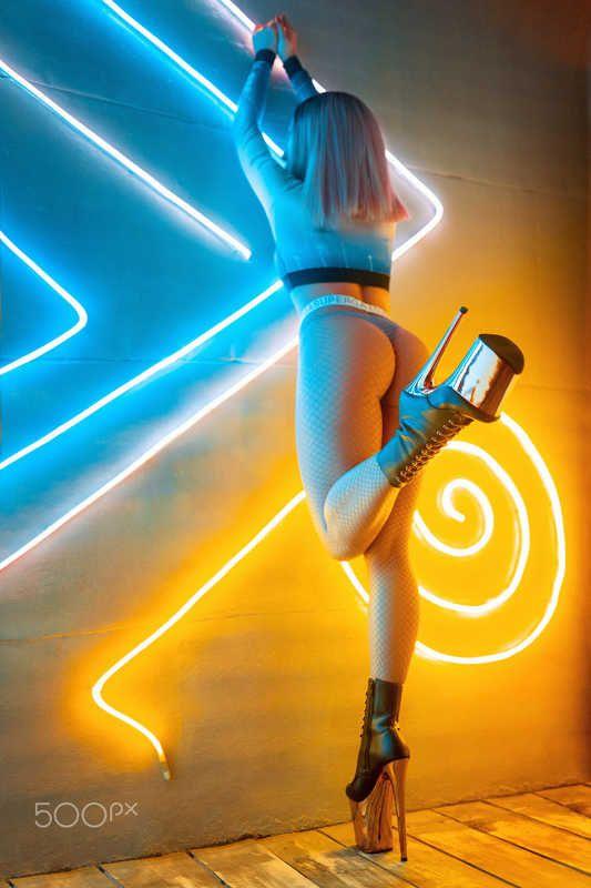 beauty, beautiful, body, comfortable, femininity, canon, sexy, 35mm, brunette, beautiful people, sigma, sport, lingerie, shishlovphotography, shishlovphotographer, shishlov Oksanaphoto preview