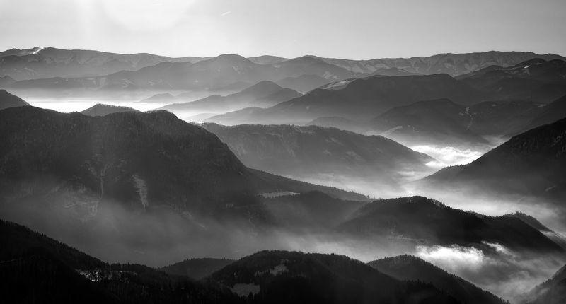 Góryphoto preview
