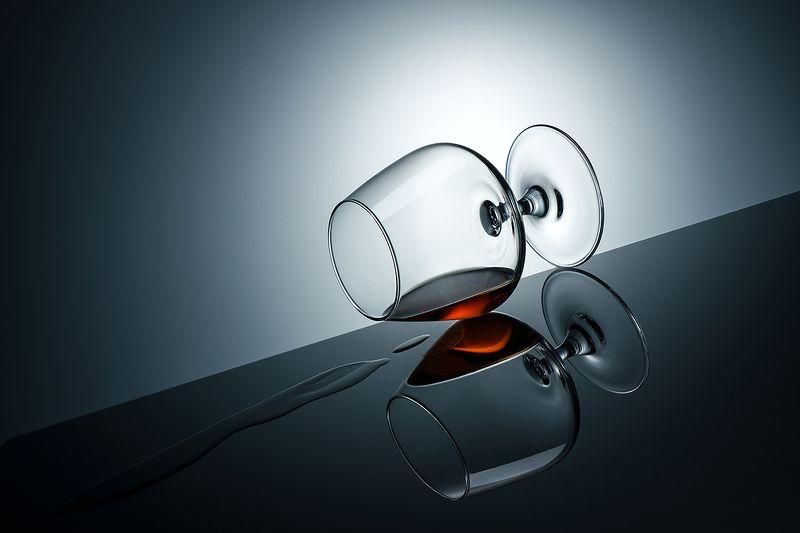 минимализм, напитки, стекло, бокал, предметка, предметная фотография *** фото превью