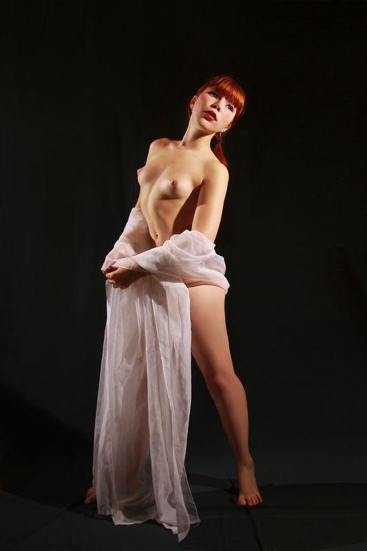 эротика,обнажённая,ню,модель,фотограф,павелтроицкий,девушка,портрет,art,фотосессия,nude,artnu,nu Крисphoto preview
