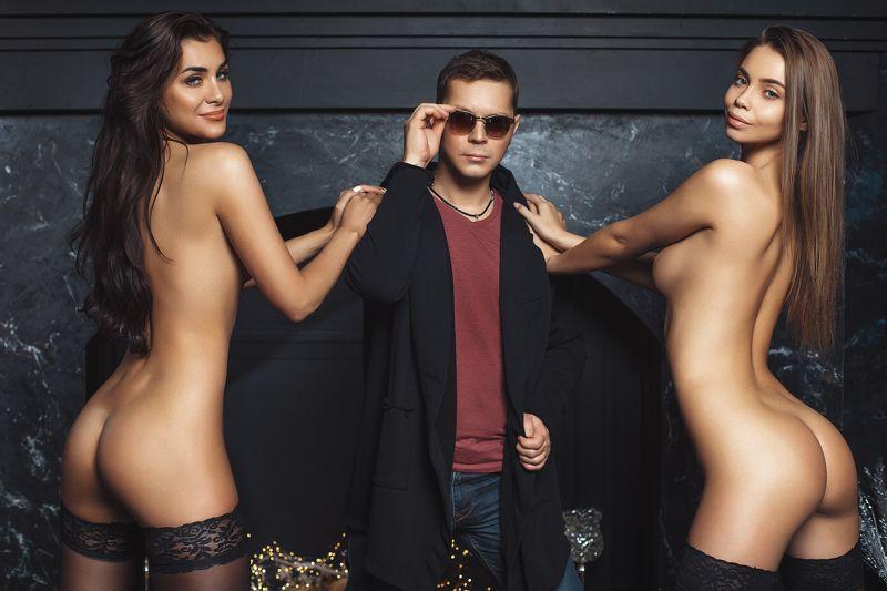 erotic, nude ,melefara, photographer, photo, эротика , фотограф ,красотка ,sensual, sexy Фотограф и его моделиphoto preview