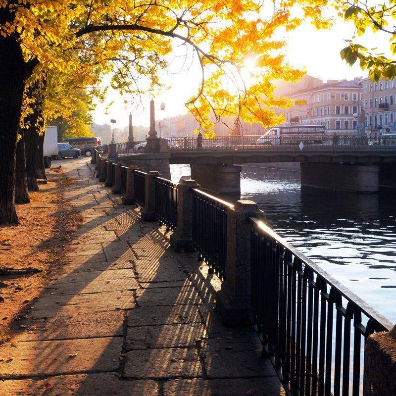 Осенью...photo preview