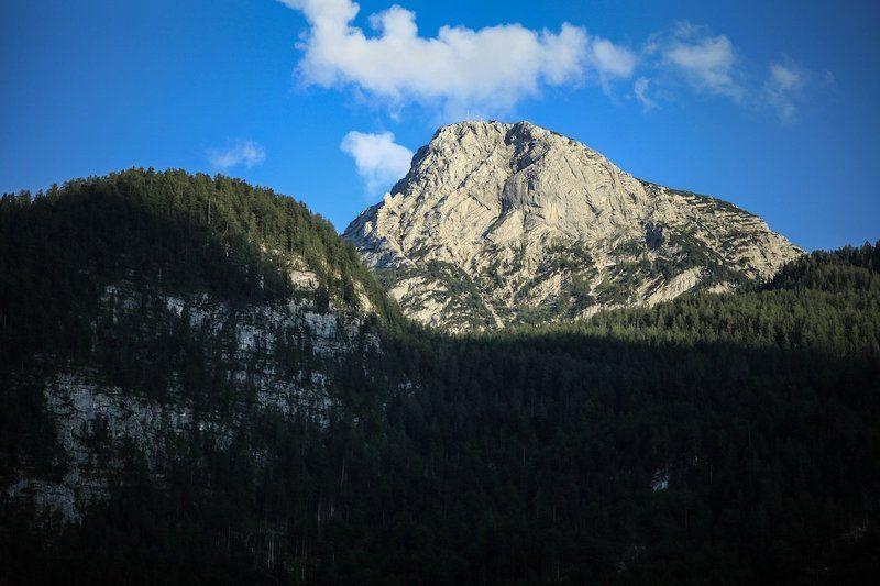 К вершинеphoto preview