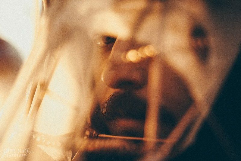 Шаманы Легендphoto preview