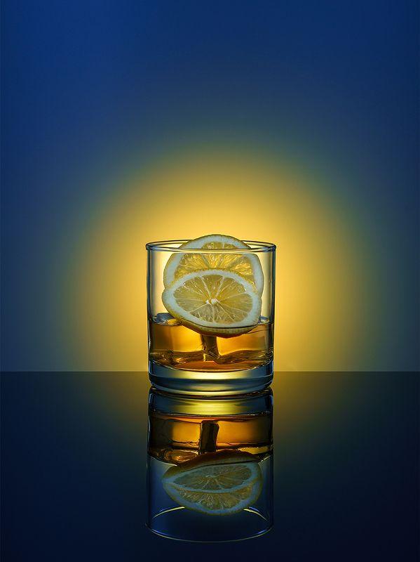 напитки, стекло, минимализм, бокал, предметка, предметная фотография *** фото превью