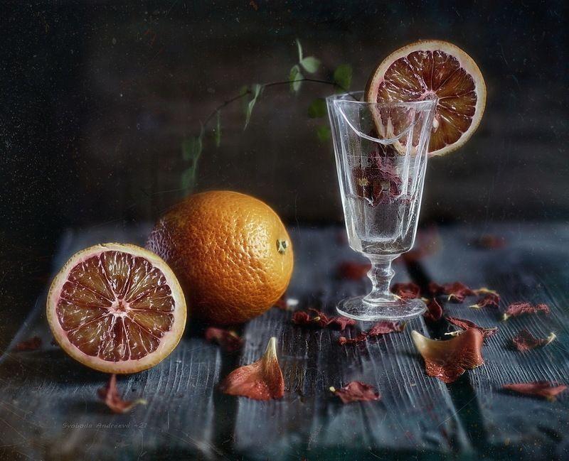 апельсинка*photo preview