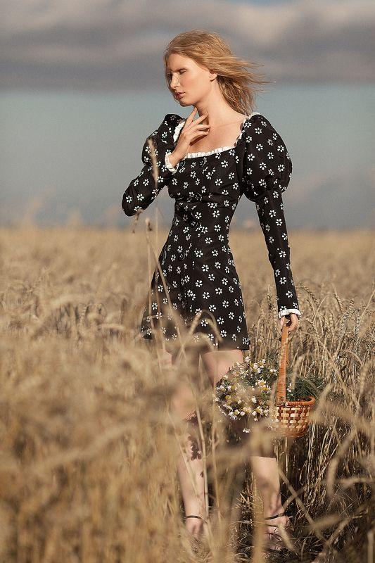 erotic, nude ,melefara, photographer, photo, эротика , фотограф ,красотка ,sensual, sexy Аннаphoto preview
