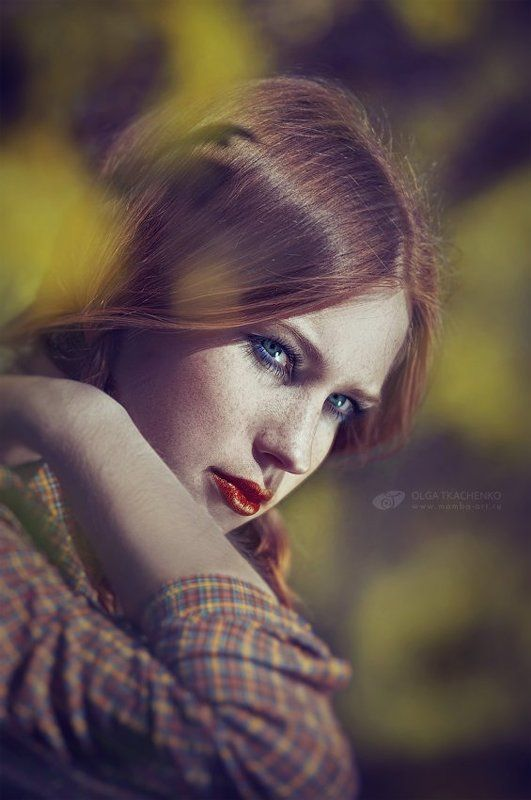 beautiful, colors, Elegance, Green, Model, Outdoors, Park, People, Photo, Portrait, Spring, Style, Sunlight, Trees Surprise mephoto preview