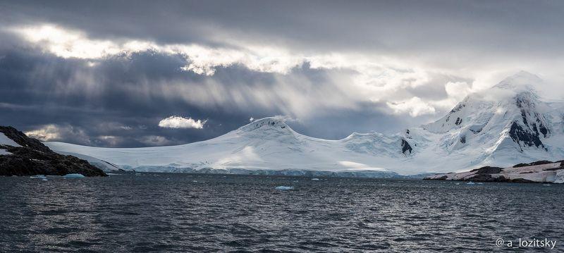 Антарктидаphoto preview