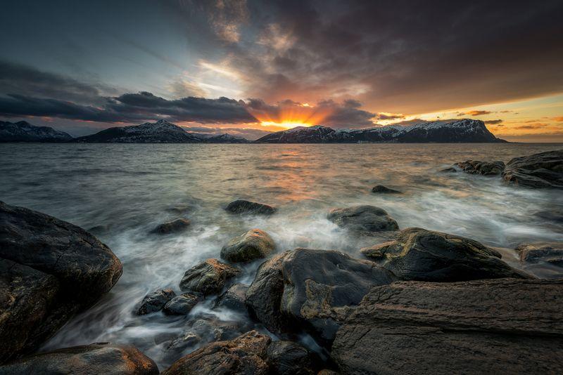norway,landscape,light Norwayphoto preview