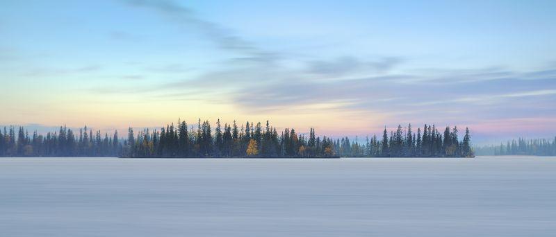 Jerisjärviphoto preview