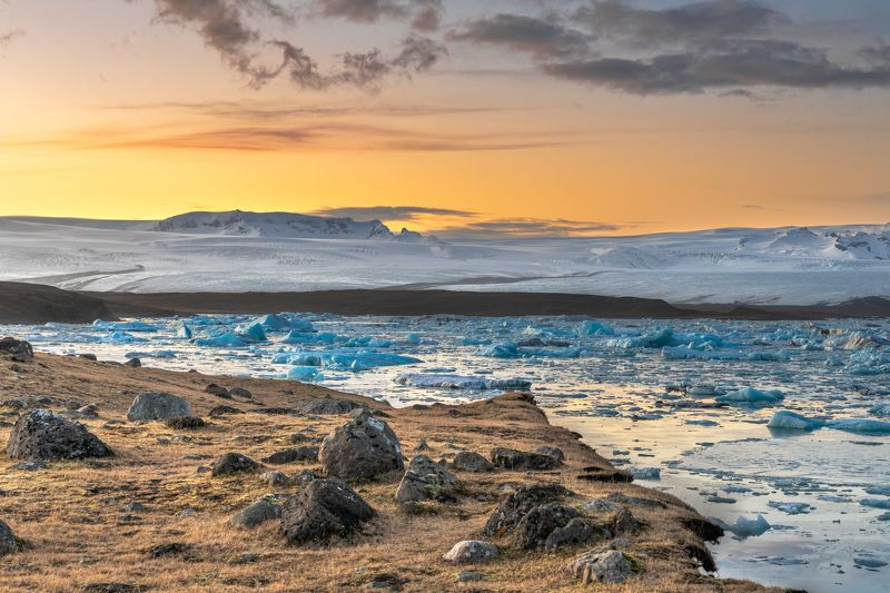 Iceland  Iceland photo preview