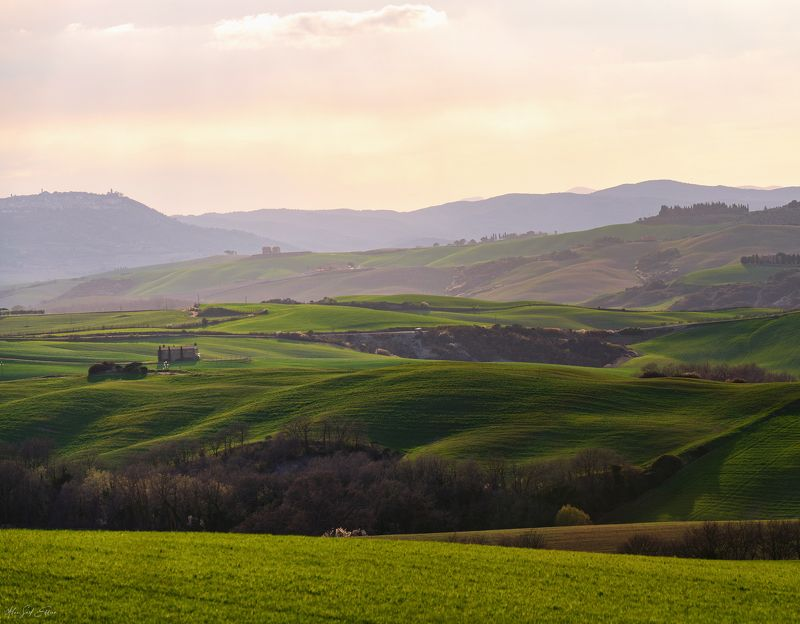 landscape,landscaper,tuscany,green,texture,nature,photography,nikon photo preview