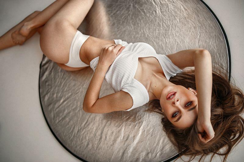 #womanportrait #models #girl #beauty #retauch #portrait #tamron #35mm Alinaphoto preview