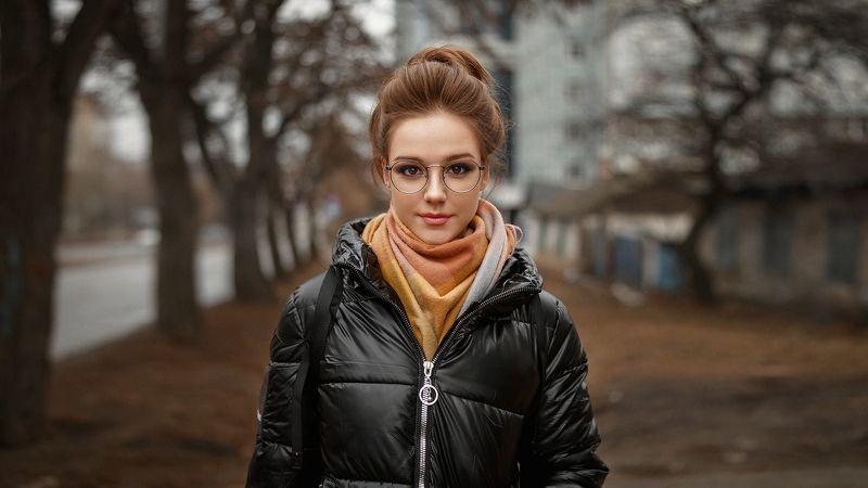 #womanportrait #models #girl #beauty #retauch #portrait #tamron #35mm Leraphoto preview