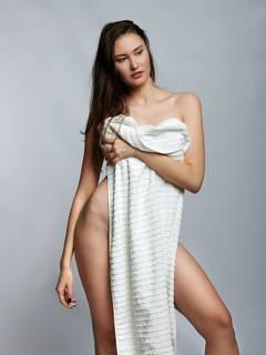 Towel 29
