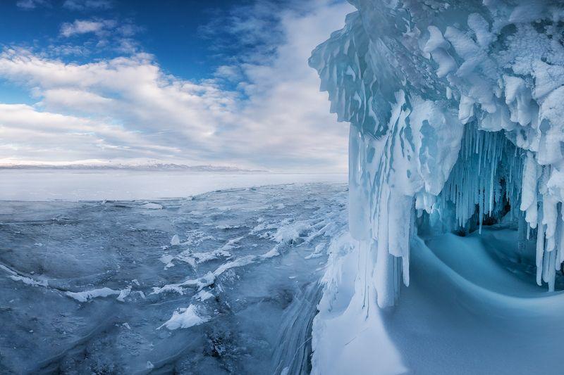 Ice Cavephoto preview