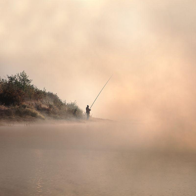 Fishermenphoto preview