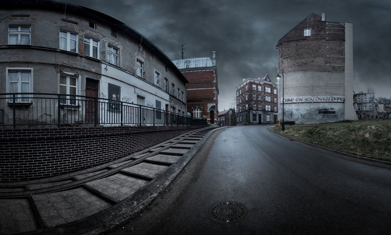 Гданьскphoto preview