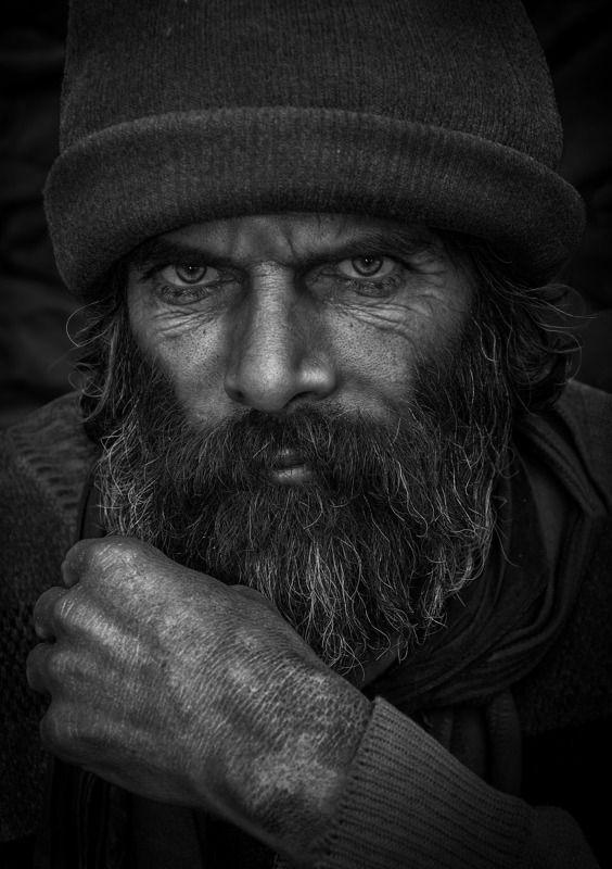 #portrait #people #look #eye #skin Look Who\'s Talkingphoto preview