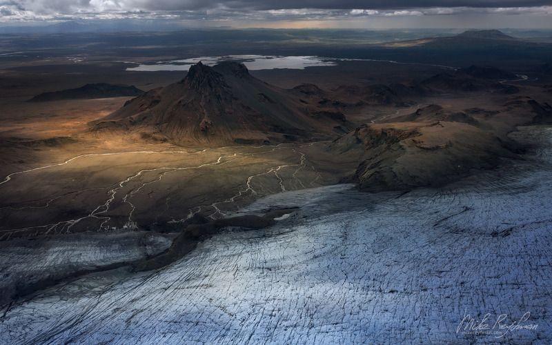 исландия, iceland, glacier, ice Исландияphoto preview