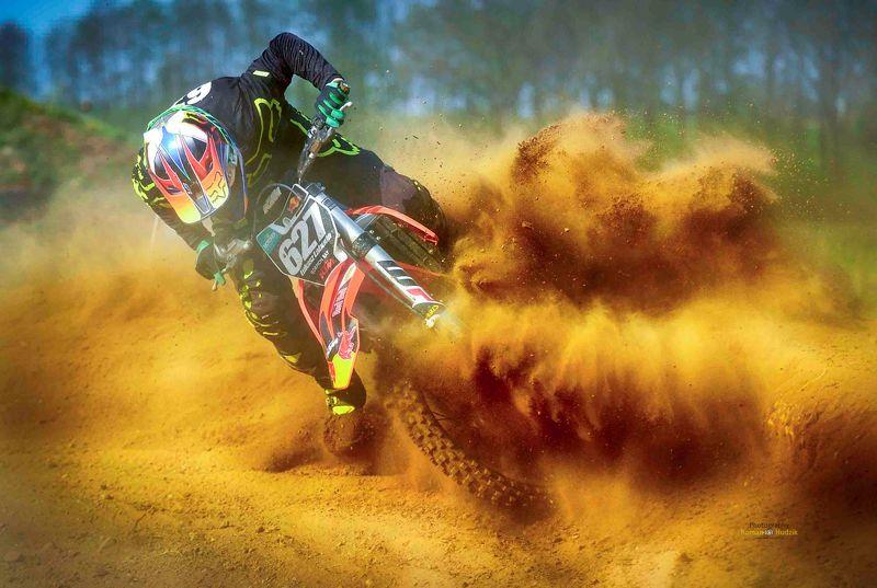 sport, motocross, rider, 627 фото превью