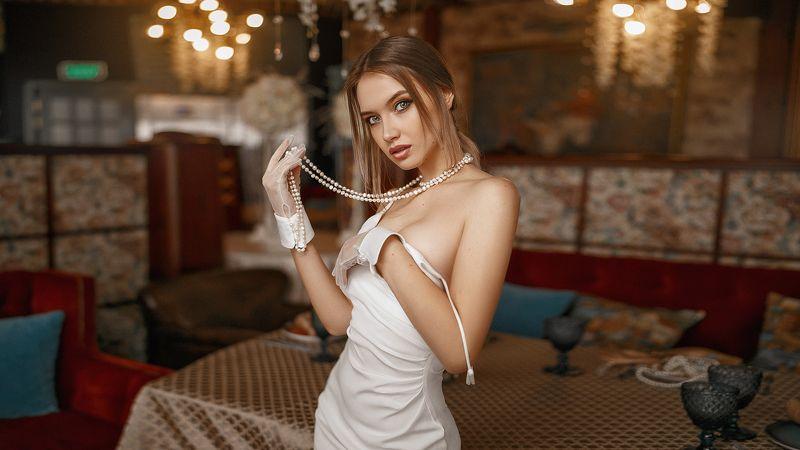 #womanportrait #models #girl #beauty #retauch #portrait #tamron #35mm Victoriaphoto preview