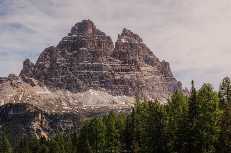 panorama, dolomiti, dolomites, photography, mood, blue, silence, rocks, peaks, cluouds, glacier, alps, wbpa, nature, beautiful, stunning, landscape, photo preview