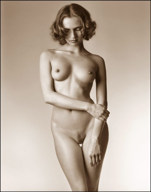 Nude..photo preview