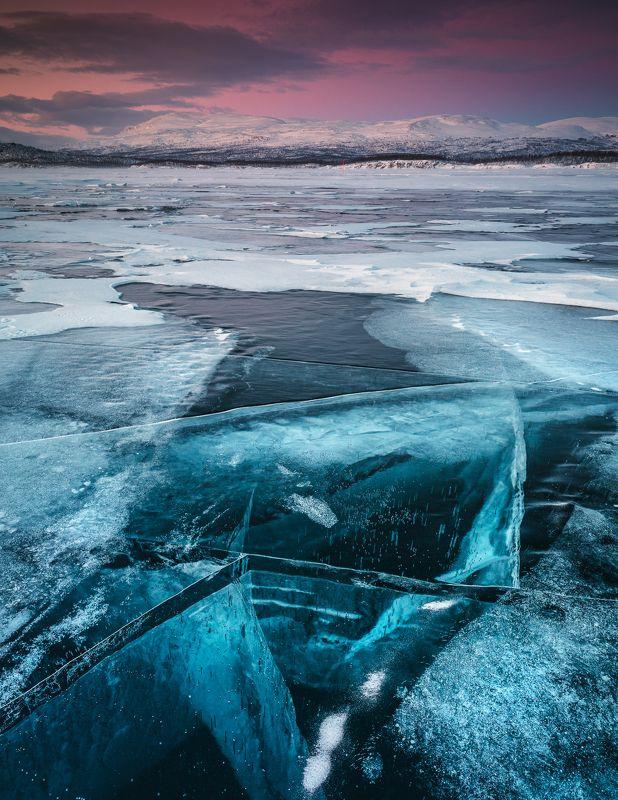 Lapland photo preview