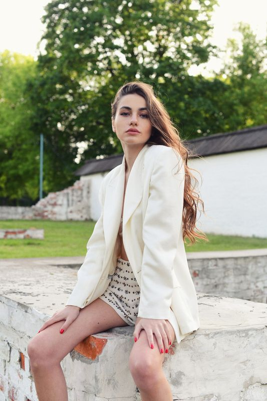 Nastyaphoto preview