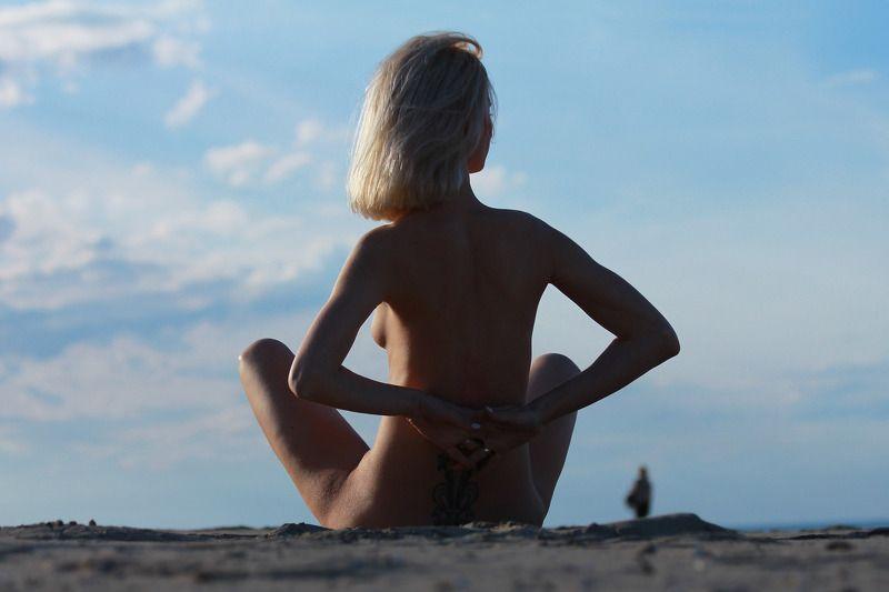 фотограф,эротика,обнажённая,натура,ню,модель,лето,фотограф,павелтроицкий,девушка,nude,пленэр,фотосессия,nude,artnu,nu Алинаphoto preview