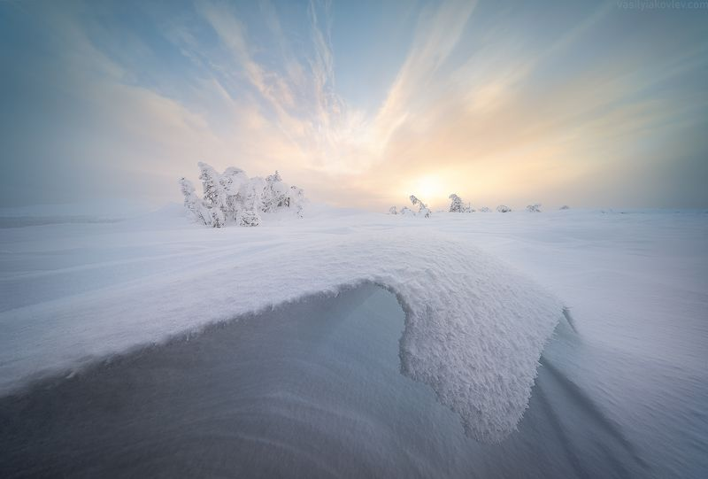 гух, урал, зима, россия, горы, снег, василийяковлев, яковлевфототур На волнеphoto preview