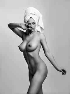 Towel 35. Part 2