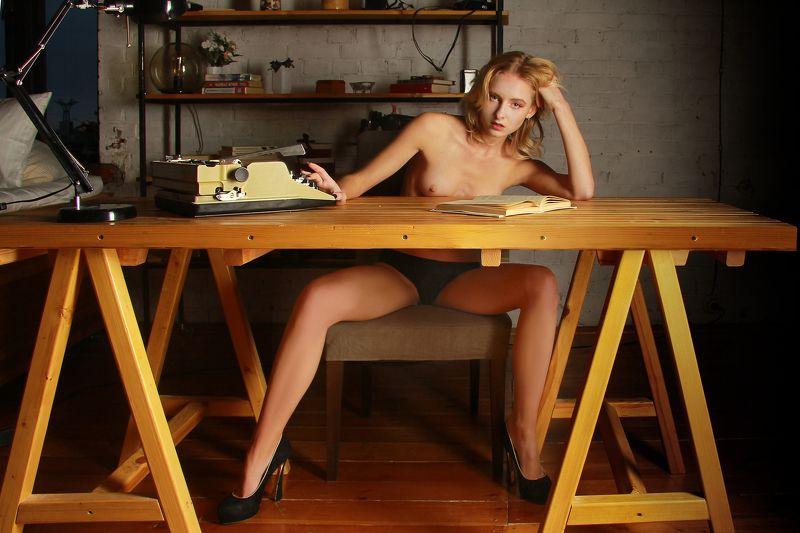 эротика,обнажённая,ню,модель,фотограф,павелтроицкий,девушка,портрет,art,фотосессия,nude,artnu,nu Алисаphoto preview