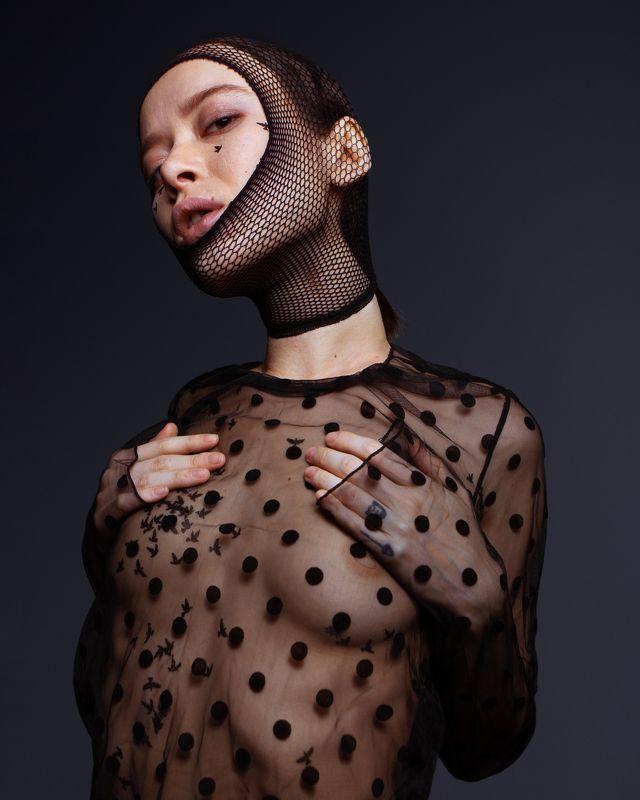 fashion, фэшн, портрет fashionphoto preview