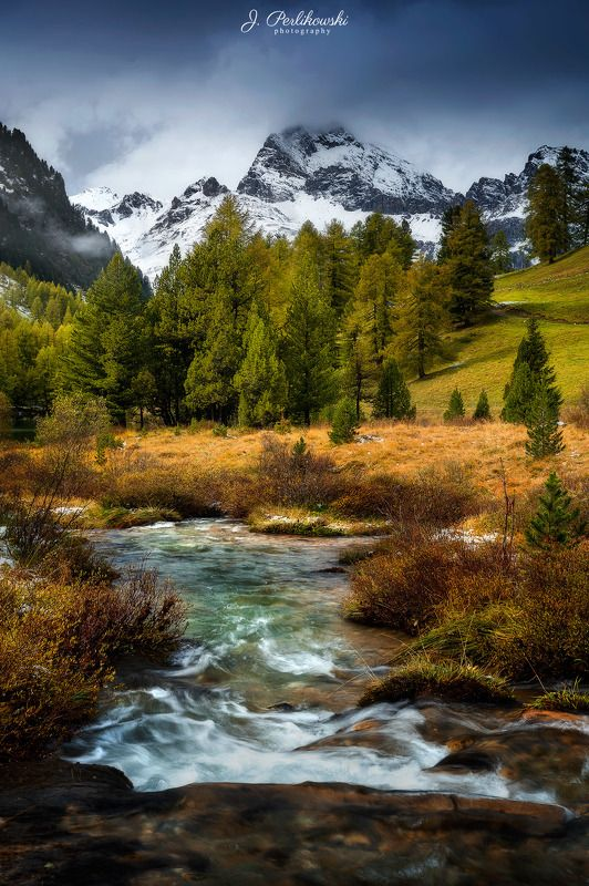 alps, mountains, roam Switzerland raomingphoto preview