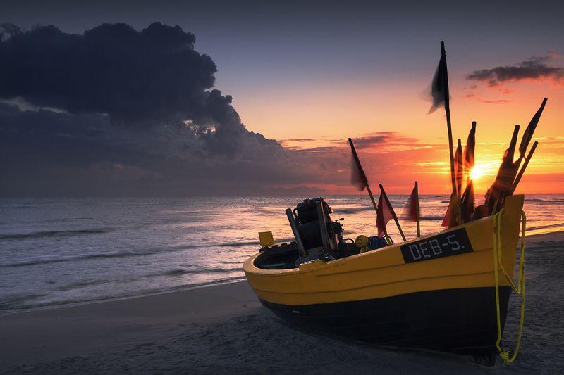 Baltic seaphoto preview