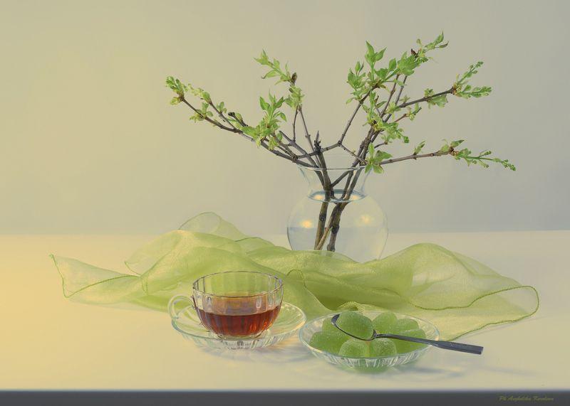 весенние зарисовочки,,photo preview