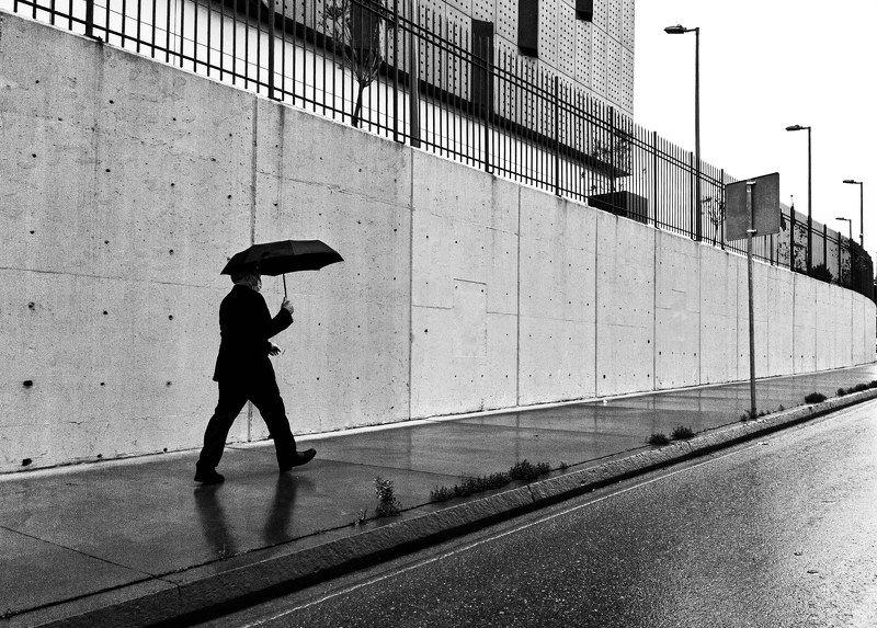 Rainyphoto preview