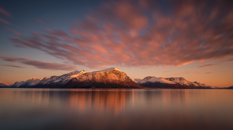 norway,landscape,mountains,sunset, Norwayphoto preview